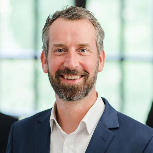 Rechtsanwalt Klose München, Anwalt für Arbeitsrecht & Verlehrsrecht